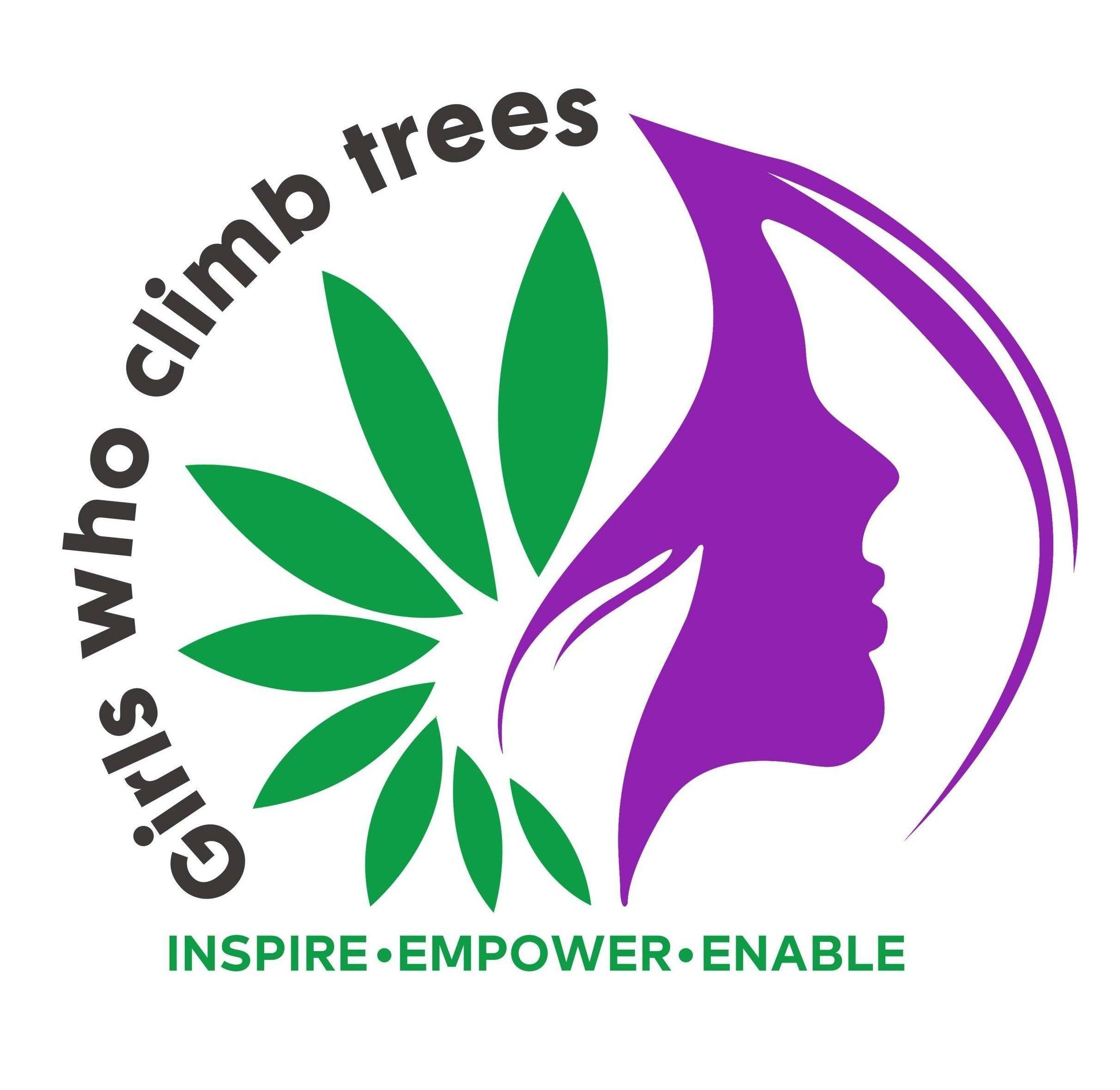 Main Logo scaled e1605043633455